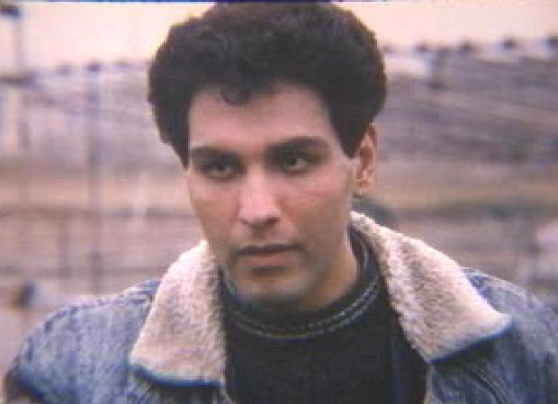 http://shahamat.persiangig.com/image/mehran-1.JPG